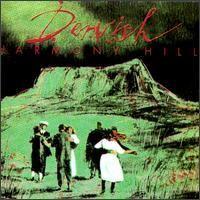 Purchase Dervish - Harmony Hill