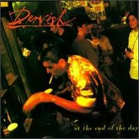 Purchase Dervish - At The End Of The Day