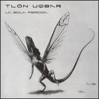 Purchase Tlon Uqbar - La Bola Perdida