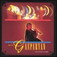 Purchase Djivan Gasparyan - Moon Shines at Night