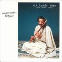 Purchase Doreswamy & Ivengar - Ragas