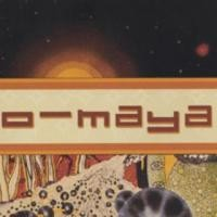 Purchase Drolls - Kalenda Maya