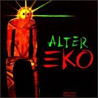 Purchase Eko - Alter Eko