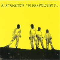 Purchase Elecktroids - Elektroworld