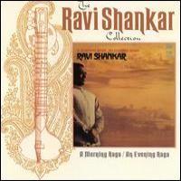 Purchase Emani Shankara Sastri - Raga Shankarabharanam