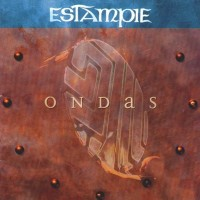 Purchase Estampie - Ondas