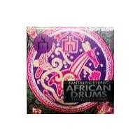 Purchase Ewuare - African Drums