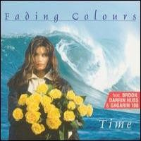 Purchase Fading Colours - Time