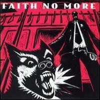 Purchase Faith No More - King For A Day, Fool For A Lifetime