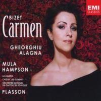 Purchase Georges Bizet - Carmen