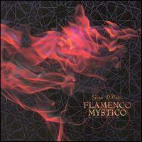 Purchase Gino D'Auri - Flamenco Mystico