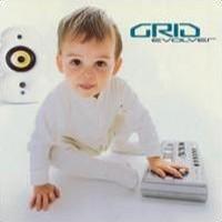 Purchase Grid - Evolver