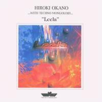 Purchase Hiroki Okano - Leela