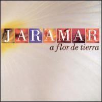 Purchase Jaramar - A Flor De Tierra