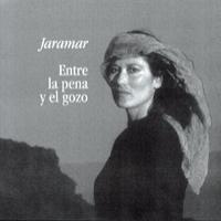Purchase Jaramar - Entre la pena y el gozo
