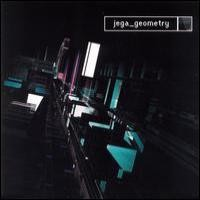 Purchase Jega - Geometry