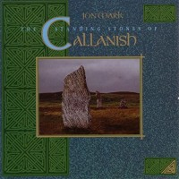 Purchase Jon Mark - The Standing Stones Of Callanish