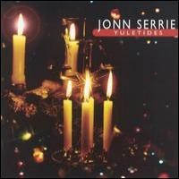 Purchase Jonn Serrie - Yuletides
