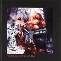Purchase Kerovnian - Far Beyond The Time