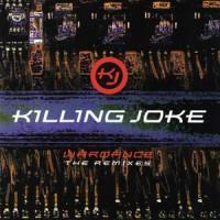Purchase Killing Joke - Wardance: The Remixes