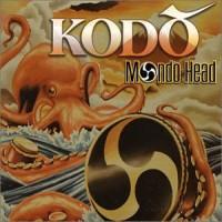 Purchase Kodo - Mondo Head