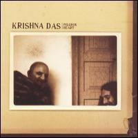 Purchase Krishna Das - Pilgrim Heart