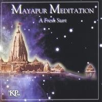 Purchase Krishna Prema Das - Mayapur Meditation