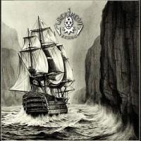 Purchase Lacrimosa - Echos