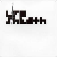 Purchase LFO - Sheath