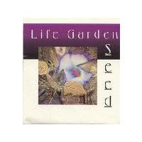 Purchase Life Garden - Seed