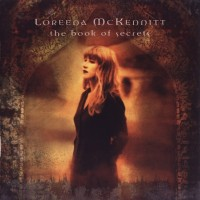Purchase Loreena McKennitt - The Book Of Secrets