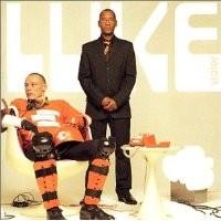 Purchase Luke Slater - Alright On Top