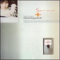 Purchase Maaya Sakamoto - Hotchpotch