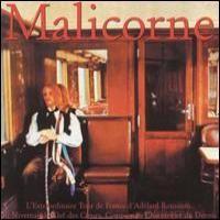 Purchase Malicorne - Malicorne 2