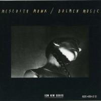 Purchase Meredith Monk - Dolmen Music