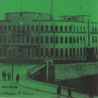 Purchase Merzbow - Collapse 12 Floors