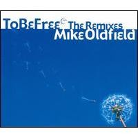 Purchase Mike Oldfield - To Be Free