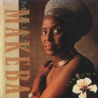 Purchase Miriam Makeba - Sangoma