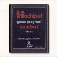 Purchase Mochipet - Combat