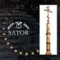 Purchase Moon Far Away - Sator