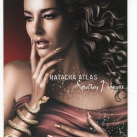 Purchase Natacha Atlas - Something Dangerous