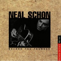 Purchase Neal Schon - Beyond The Thunder