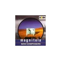 Purchase New Composers - Magnitola