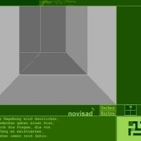 Purchase Novisad - Novisad