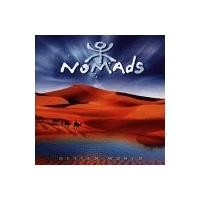 Purchase the nomads - Better World