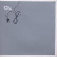 Purchase Norken - Blue Divide: Remodelled