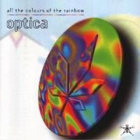 Purchase Optica - Glow With All The Colours Of The Rainbow