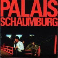 Purchase Palais Schaumburg - Palais Schaumburg