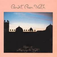 Purchase Pandit Pran Nath - Ragas Of Morning & Night