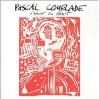 Purchase Pascal Comelade - L' Argot du Bruit